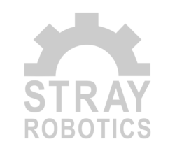 Stray Robotics